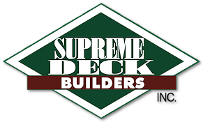 Timbertech & Azek deck builder for Michigan