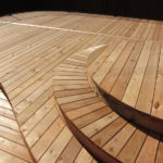 curved deck2