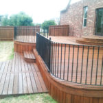 curved deck3