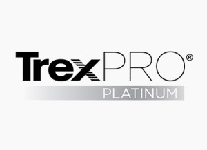 Sterling Heights Trex deck builder